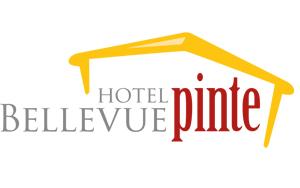 Bellevue pinte