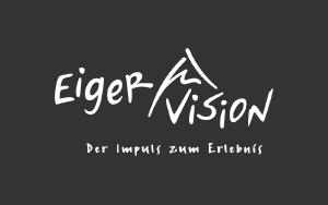 Eiger Vision