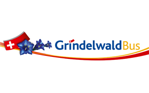 Grindelwaldbus