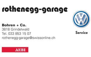 rothenegg-garage