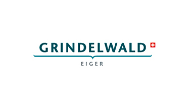 Grindelwald Tourismus
