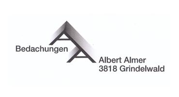 Albert Almer Bedachungen