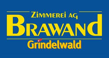 Zimmerei Brawand AG
