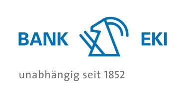 Bank EKI