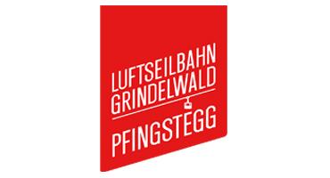 Pfingsteggbahn