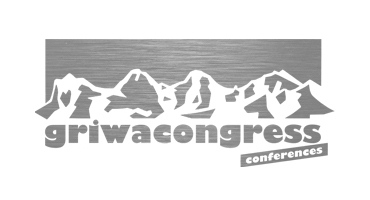 GriwaCongress