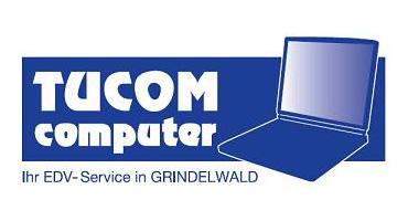 Tucom Computer